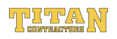 Titan Contractors Inc. Excavation Contractors in